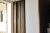 石金一丁目のいえ/エレベーター