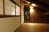 中滝ゲストハウス